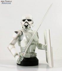 Review_MBMcQuarrieStormtrooper01_zps8a1ffeca.jpg