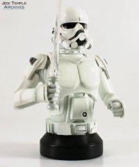 Review_MBMcQuarrieStormtrooper10_zps5b2cbb9c.jpg