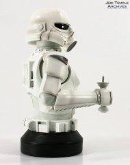 Review_MBMcQuarrieStormtrooper13_zpsa0c2fa36.jpg