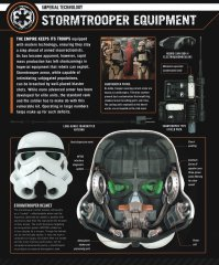 Rogue-One-Ultimate-Visual-Guide-b0bafett_Empire-p134.jpg