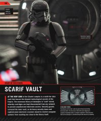 Rogue-One-Ultimate-Visual-Guide-b0bafett_Empire-p146.jpg