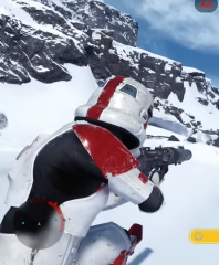 Shocktrooper1.png
