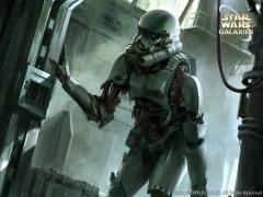 death-troopers-02.jpg