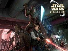 death-troopers-star-wars-8656749-1024-768.jpg