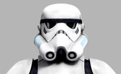Rebels TK References