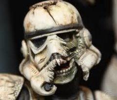 Deathtrooper References
