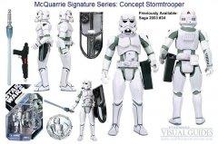 mcquarrie-tac-stormtrooper-2007.jpg