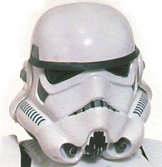 Promo Hero Stormtrooper