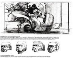 ralph-mcquarrie-stormtrooper-concept-art-ii-star-wars-cropped-x425_zps4b127887.jpg