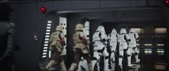 rogue-one-movie-screencaps.com-11152.jpg