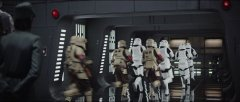rogue-one-movie-screencaps.com-11153.jpg