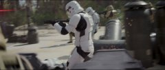 rogue-one-movie-screencaps.com-11208.jpg