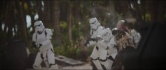 rogue-one-movie-screencaps.com-11362.jpg
