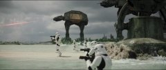 rogue-one-movie-screencaps.com-11956.jpg