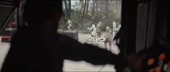 rogue-one-movie-screencaps.com-13672.jpg