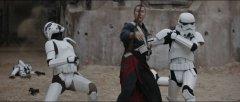 rogue-one-movie-screencaps.com-4144.jpg