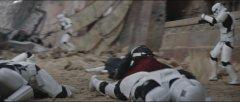 rogue-one-movie-screencaps.com-4163.jpg