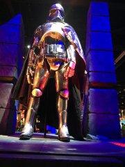 star-wars-episode-7-captain-phasma-costume.jpg