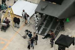 star-wars-rogue-one-set-4.jpg