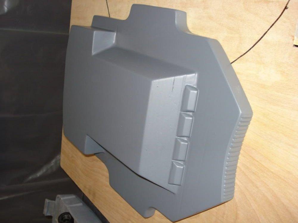 DSC00009-1.jpg