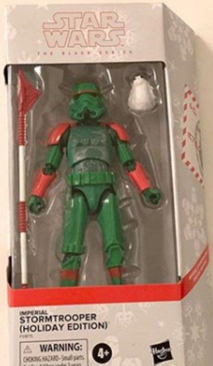 Holiday-Stormtrooper-00__scaled_600.thumb.jpg.5ee27ea587b4d69bb1ac45dec2ec5f76.jpg