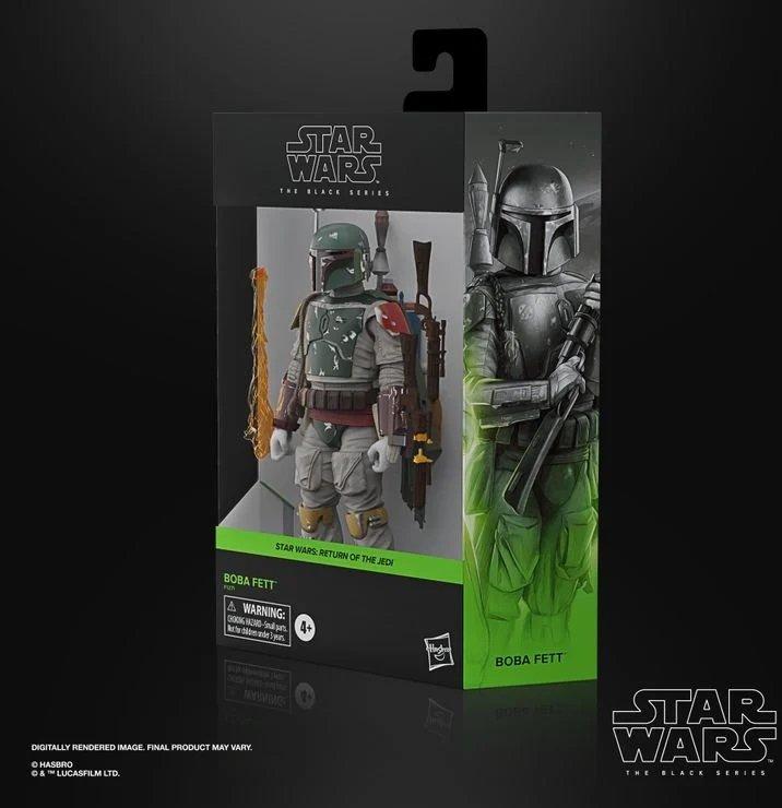 STAR-WARS-BLACK-SERIES-6-INCH-BOBA-FETT-Figure-Box-Packaging.jpg