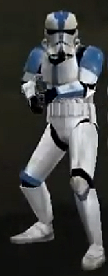 bf21.png.980fbff41df7039fe047a46f8335cf37.png