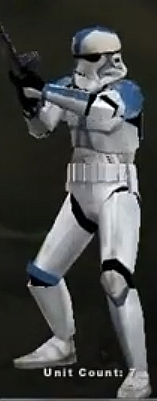bf22.png.294111419338e6c5ee2a1ce0686f23d2.png