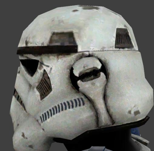 helmet.png.0c18945d4c2abc8ba7fc9d31c18a1ee2.png