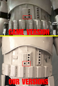 button issue.png