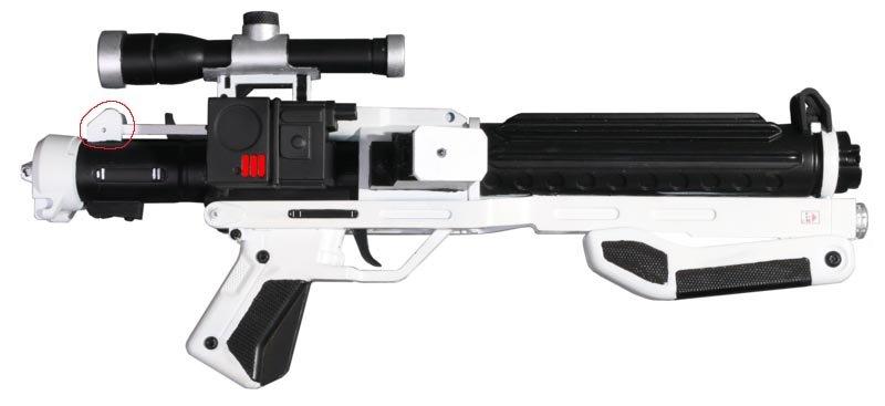 800px-TFA_TK_blaster.jpg.f611fd828e23136a7a709858b4efce4c.jpg