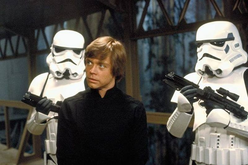 ROTJ-Stormies-and-Luke.jpg