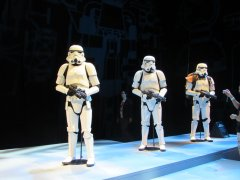 costumes_of_rogue_one____stormtrooper_02_by_topgunsga_daburid.jpg