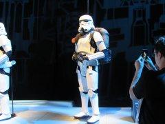 costumes_of_rogue_one____stormtrooper_03_by_topgunsga_daburo0.jpg