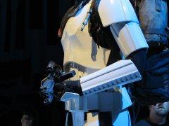 costumes_of_rogue_one____stormtrooper_04_by_topgunsga_daburv8.jpg