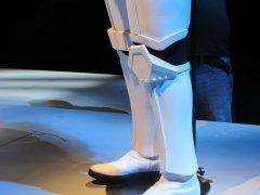 costumes_of_rogue_one____stormtrooper_13_by_topgunsga_dabutw6.jpg