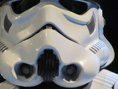 costumes_of_rogue_one____stormtrooper_22_by_topgunsga_dabuv88.jpg
