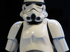 costumes_of_rogue_one____stormtrooper_23_by_topgunsga_dabuvch.jpg