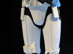 costumes_of_rogue_one____stormtrooper_25_by_topgunsga_dabuvvh.jpg