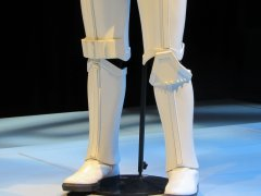 costumes_of_rogue_one____stormtrooper_26_by_topgunsga_dabuw0h.jpg
