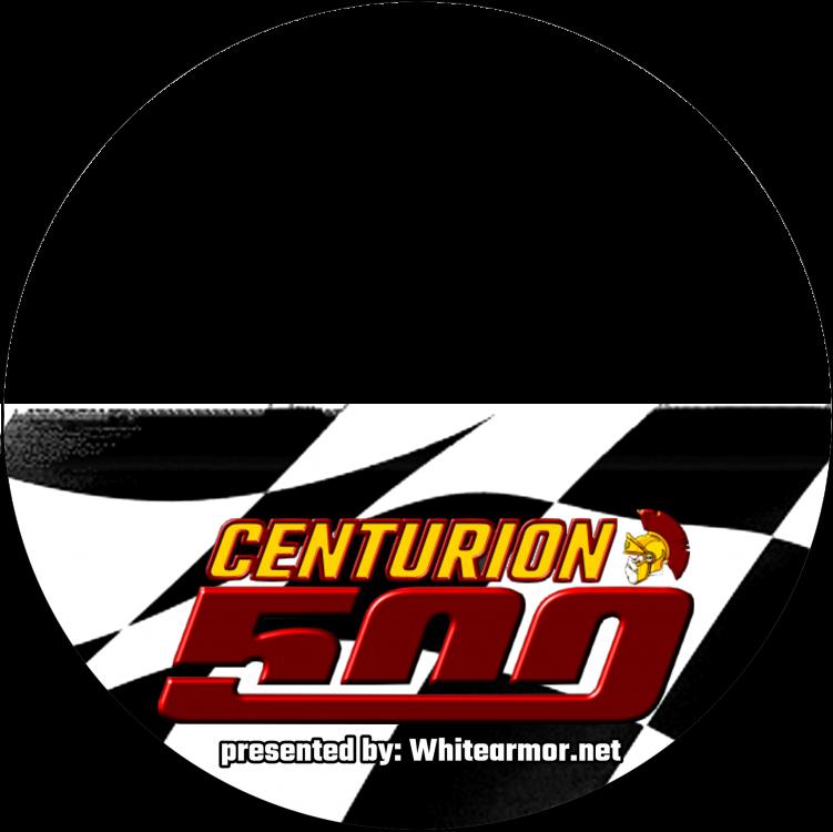 1425118806_Centurion500FB.thumb.png.8d7e0507567b9978f781f53eec3d085e.png