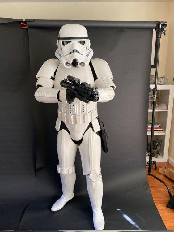 20201109_StormTrooper_0039.jpg