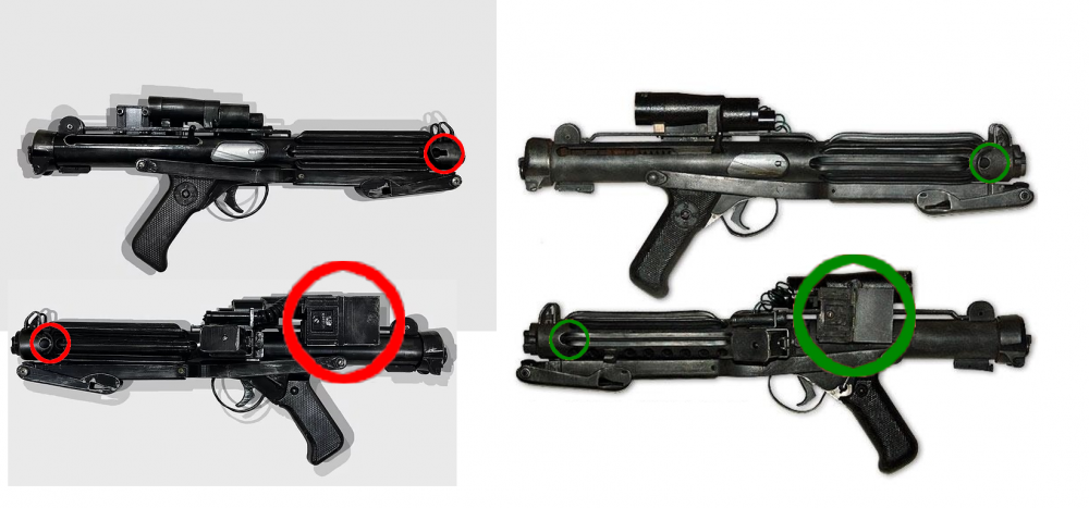 E-11_blaster.thumb.png.dee02a09cb4f7ca55213f62cb40d01fe.png