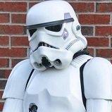 OldTrooper58