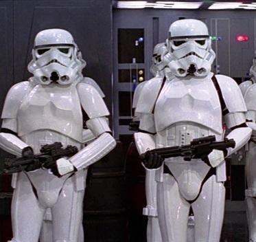 Stormtrooper_Corps.jpg.85f8dd69f457474acaadc7f244730b0d.jpg