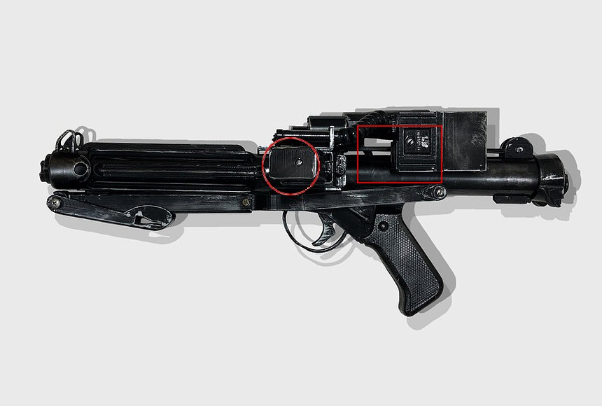 gun1.jpg.6a6355009a9db3dc90a986cdda3fc377.jpg