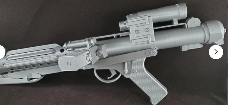 gun1.jpg.96432623dcc9823ecb4e17f518487f42.jpg