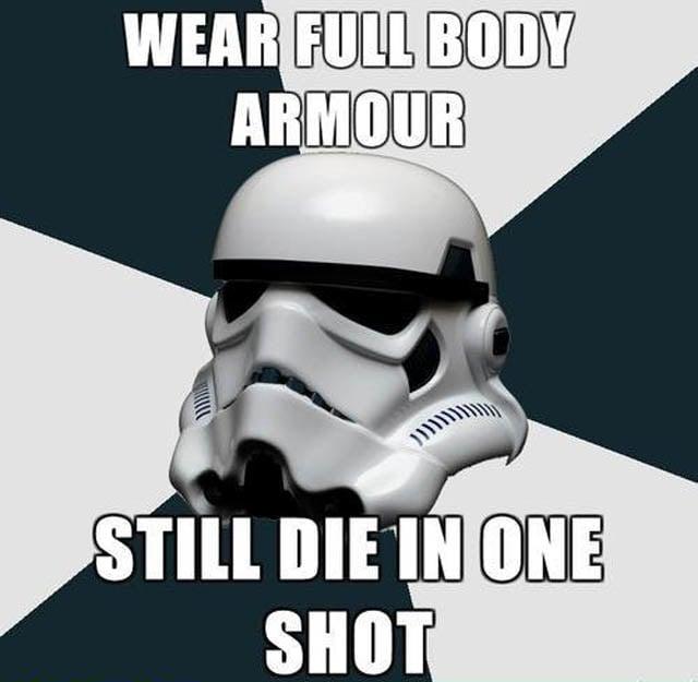 social-shareable-Stormtrooper-meme-mocks-stormtroopers-lack.jpg