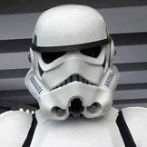 Trooper9490