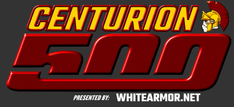Centurion 500.png